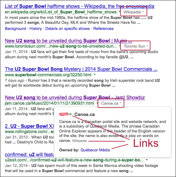 google-knowledge-graph-popup
