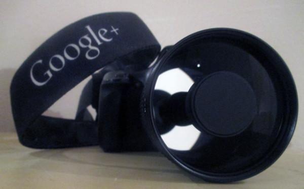 google-photo-camera-strap-1390309868