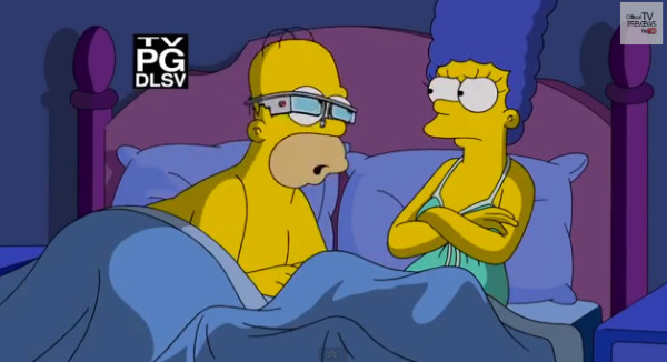 homer-simpson-google-glass-1390999994