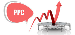 ppc-featured