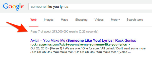 someone_like_you_lyrics_-_Google_Search-4
