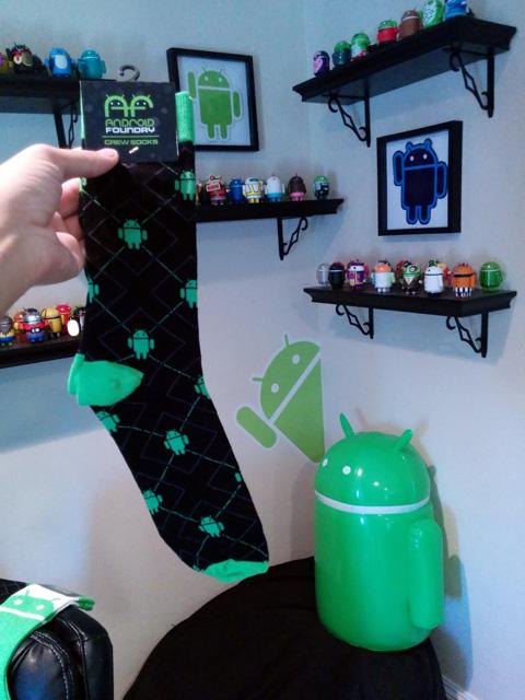 android-socks-1391518584