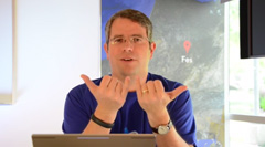 google-matt-cutts-spam-fighting