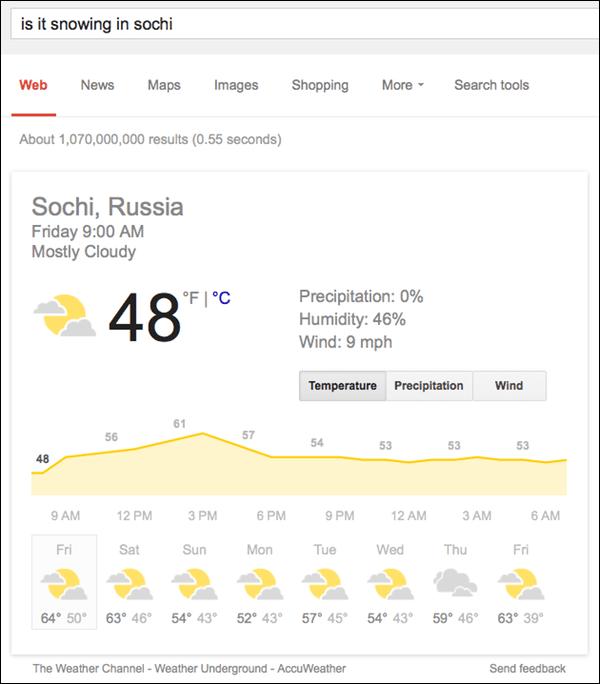 google-weather-10
