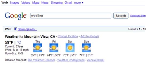 google-weather-3