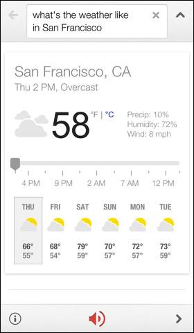 google-weather-5