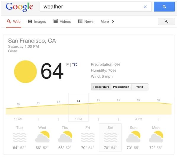 google-weather-6