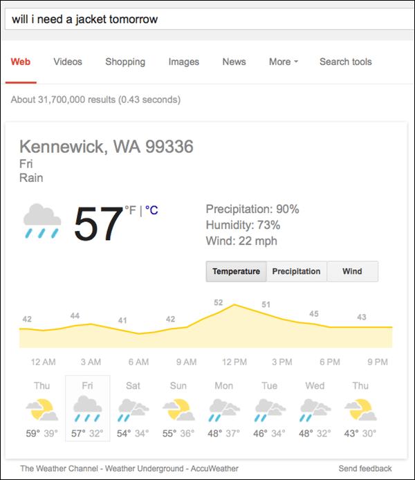 google-weather-8