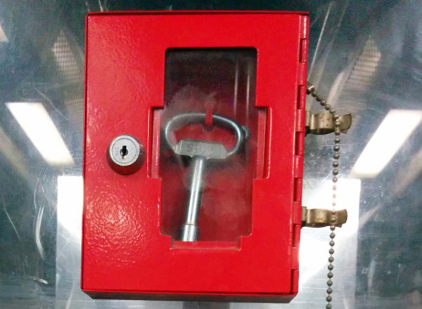 google-monorail-conf-room-1394159722