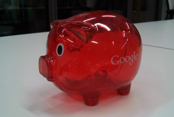 google-piggy-bank-1393851272