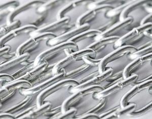 shutterstock_105475358-chain-links