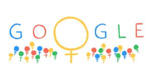 womens-day-2014-6253511574552576.3-hp