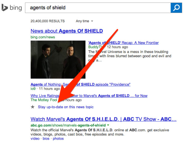 agents_of_shield_-_Bing