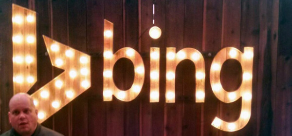 bing-light-bulb-sign-1396957475