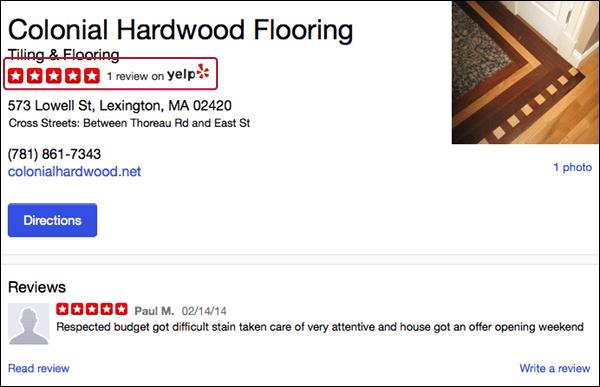 colonial-hardwood