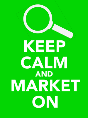 keep-calm-and-market-on