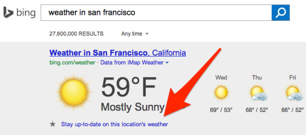 weather_in_san_francisco_-_Bing