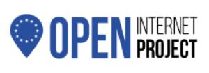 Open Internet Project