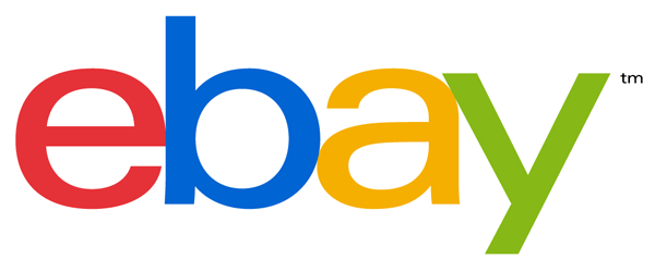 ebay-600
