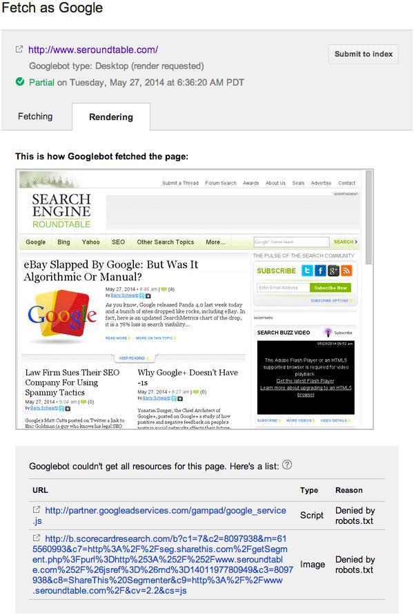 fetch-render-google-desktop