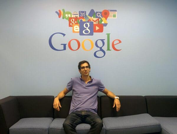 google-dublin-hangout-studio-1400758960