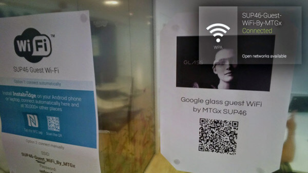google-glass-wifi-connect-banner-1401191449