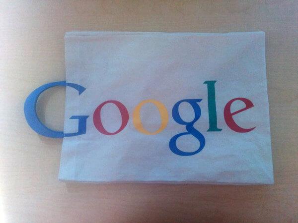 google-tote-bag-1401363657