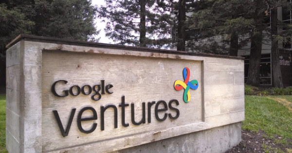 google-ventures-new-sign-1398772607