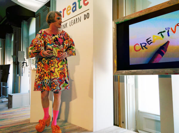 grayson-perry-google-create-1400499705