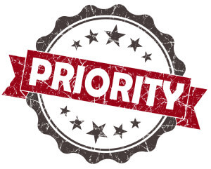 shutterstock_179634221-priority