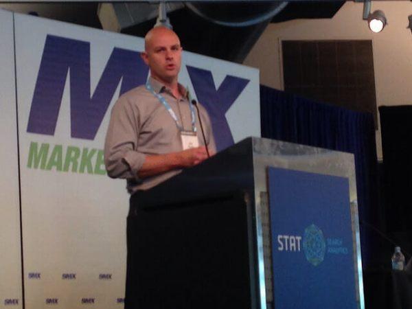 Jay_Myers-SMXAdvanced2014