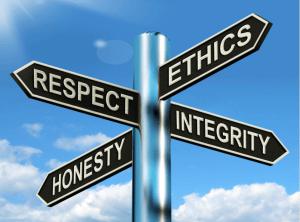 SEO_Ethical