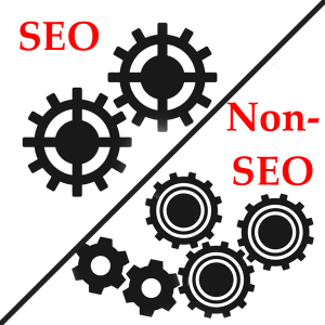 Seo-And-NonSEO