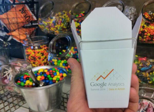 google-analytics-chinese-box-1401709428