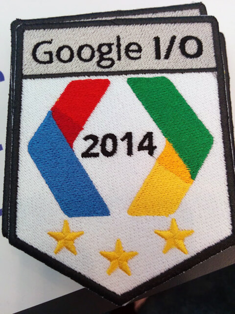 google-io-badge-1403869130