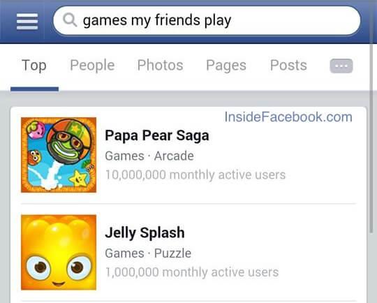 graph-search-games
