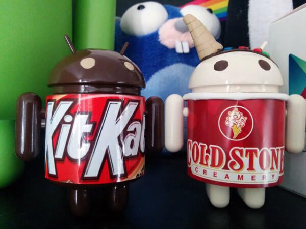 android-figurine-kitkat-coldstone-1404820629
