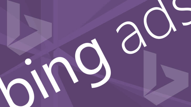 bing-ads-diagonal2-1200