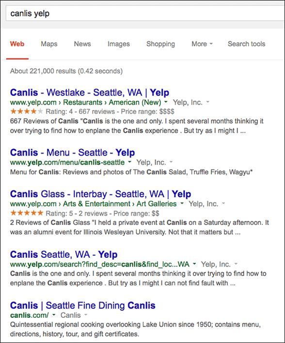 canlis-yelp