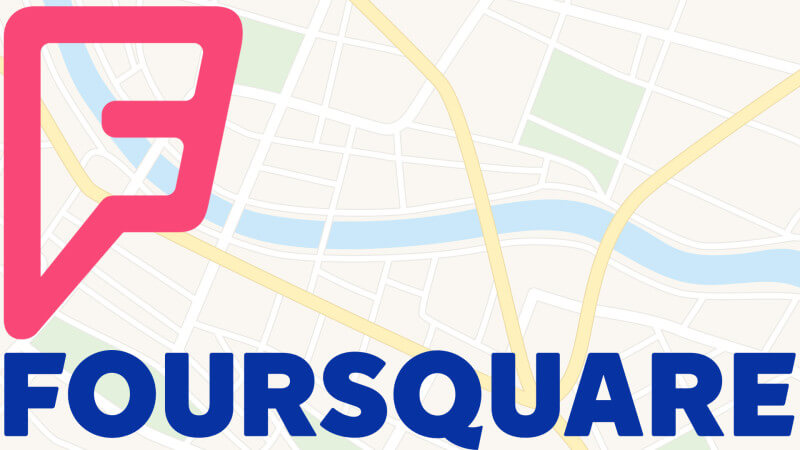foursquare-name-logo-ss-1920