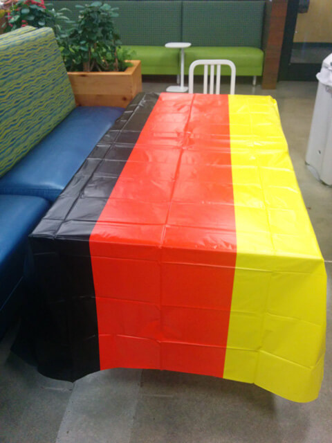 german-flag-table-cloths-google-lunch-room-1405511237