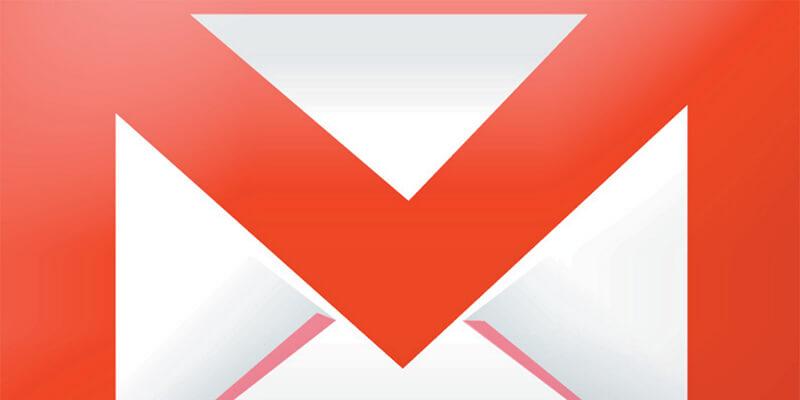 gmail-logo-800