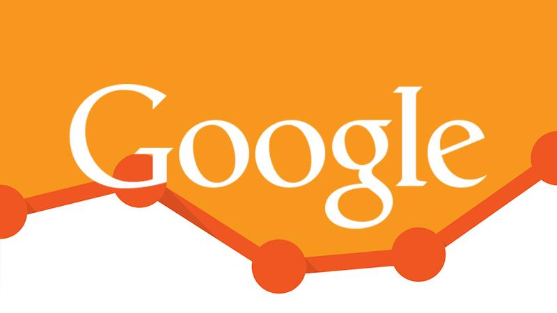 google-analytics-800