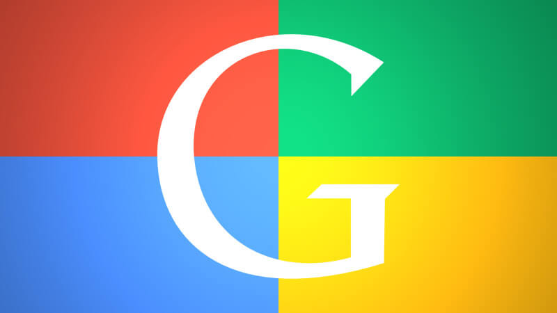 google trends rolls out