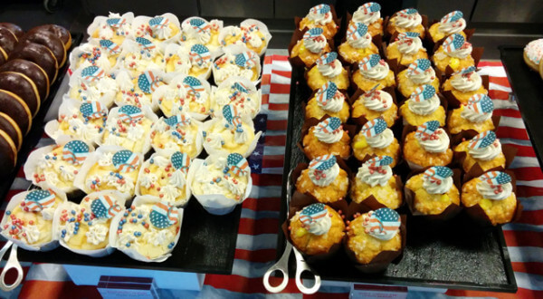 google-july4-cupcakes-zurich-1404477010