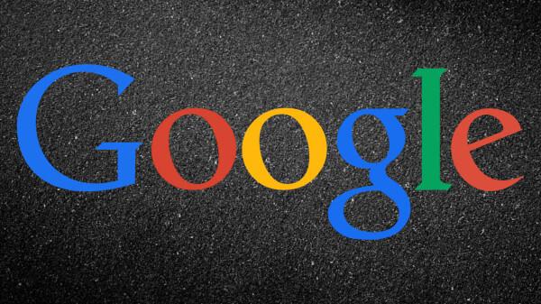 google-logo-black-1920