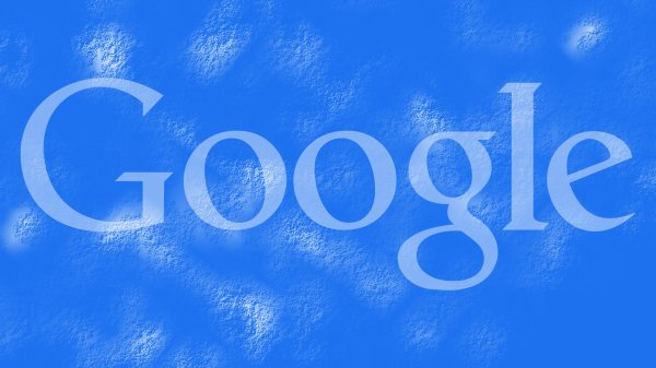 Google Bug Leads Duplicate Russian Auto Accident In Results