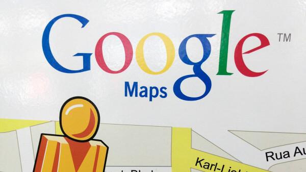google-maps-1920