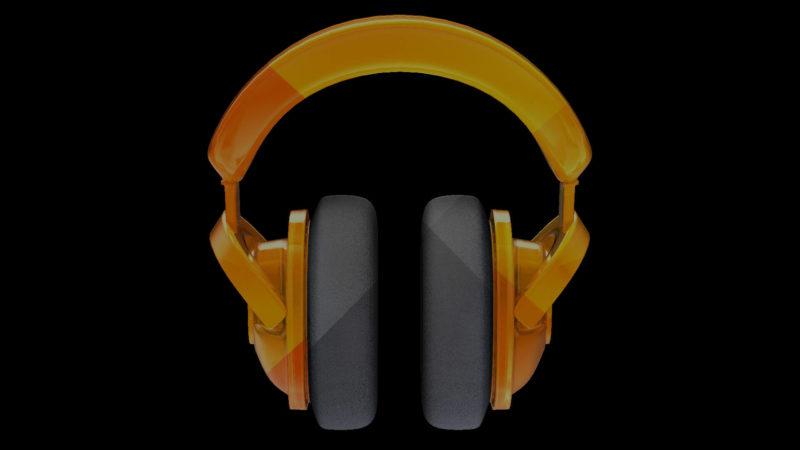 google-play-music-logo-fade-1920