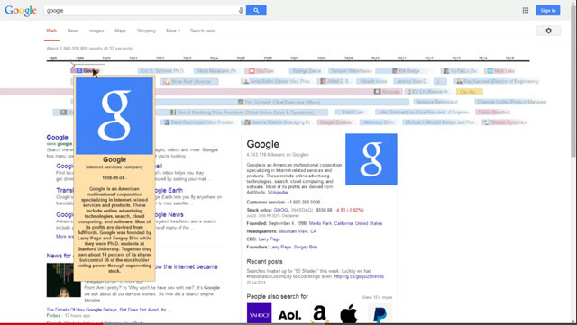 google-timeline-knowledge-graph-google-1406550297